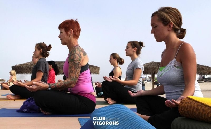 9-yoga-challenge-poses-yoga-challenge -or-2 yoga-challenge-2 yoga-challenge-couple-yoga-challenge-30-days-yoga-challenge-for-3-yoga-challenge-3