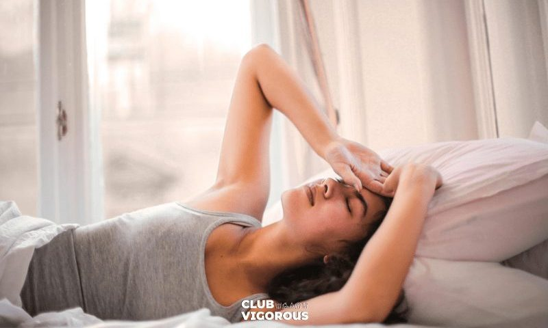 WEIGH-LOSS-GET-GOOD-SLEEP