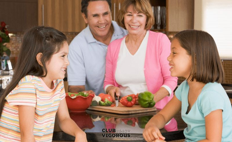 WEIGHT-LOSS-MEAL-CUES