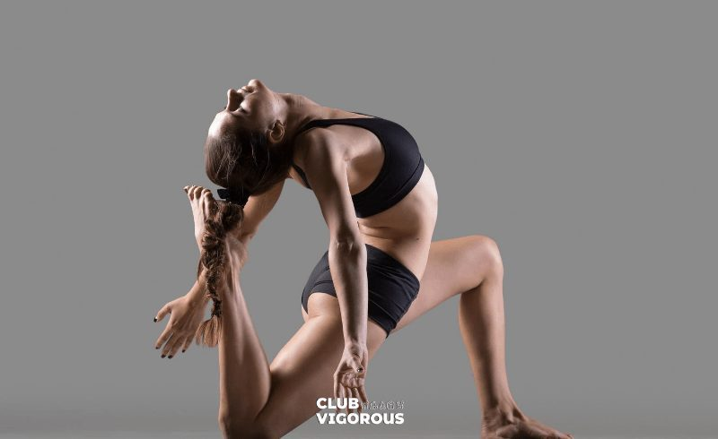 YOGA-ROUTINE-START-YOGA-CHALLENGE-yoga-routie-morning-for=beginners